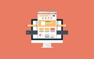 Las 17 mejores extensiones para Chrome si eres emprendedor