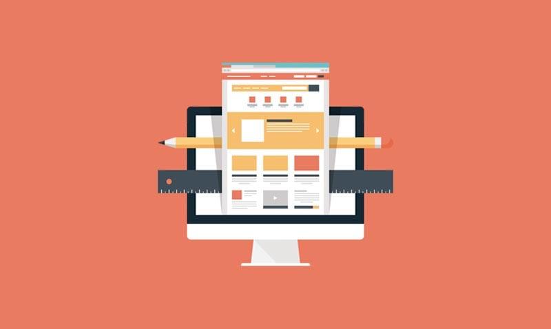 Las mejores extensiones para Chrome si eres emprendedor