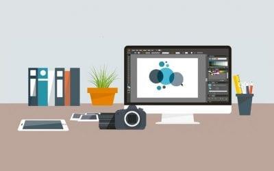 45 aplicaciones y herramientas para diseño web