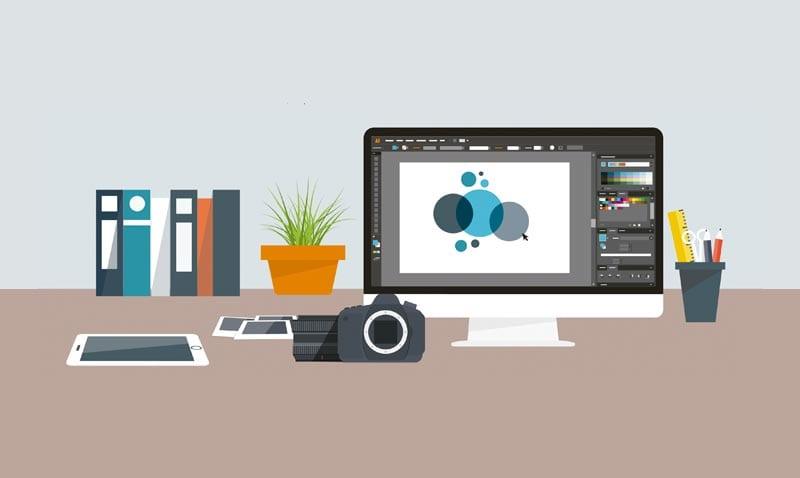 Las mejores 45 aplicaciones y herramientas para diseño web