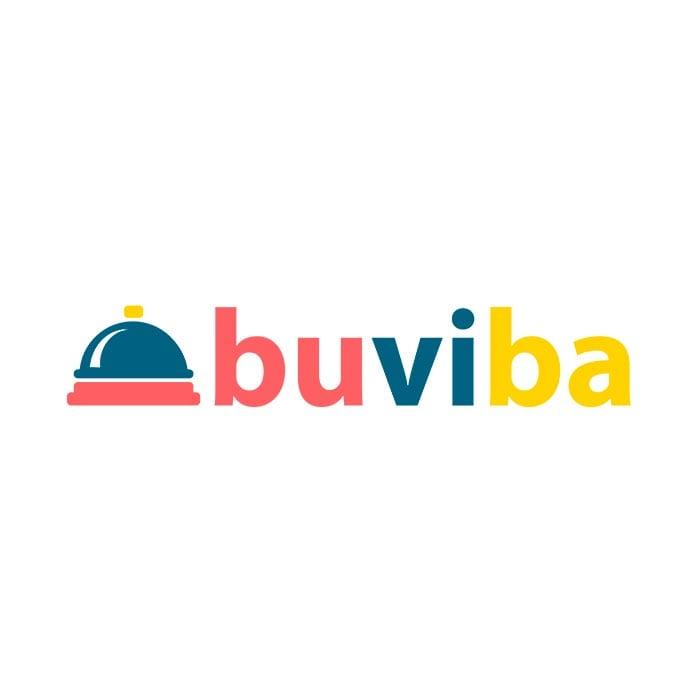 consejos para diseñar logotipos