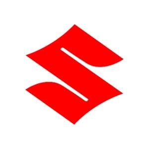 consejos para diseñar logos que tengan gancho