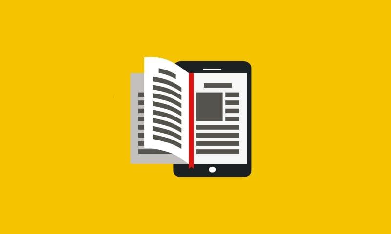 Cómo diseñar tu ebook online y enviárselo a tus suscriptores
