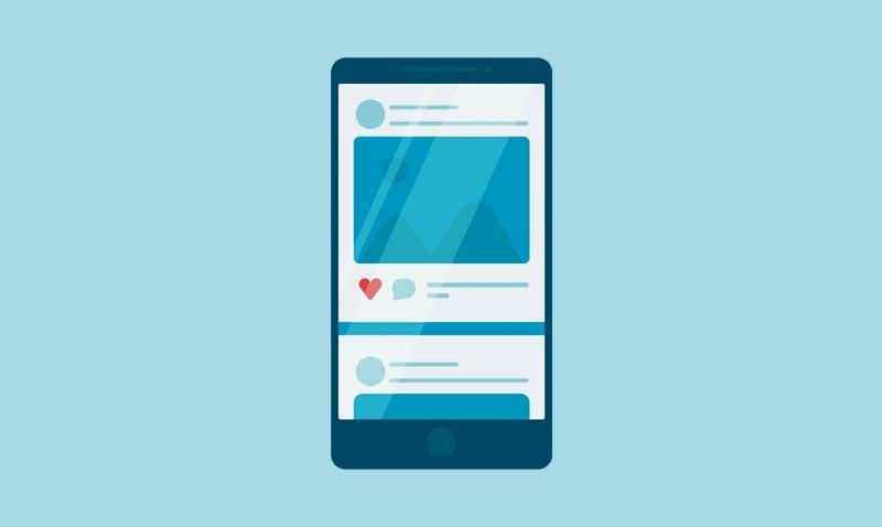 Cómo trasladar tu imagen de marca a las redes sociales sin perder personalidad