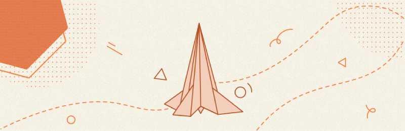 SG Optimizer: plugins para optimizar WordPress