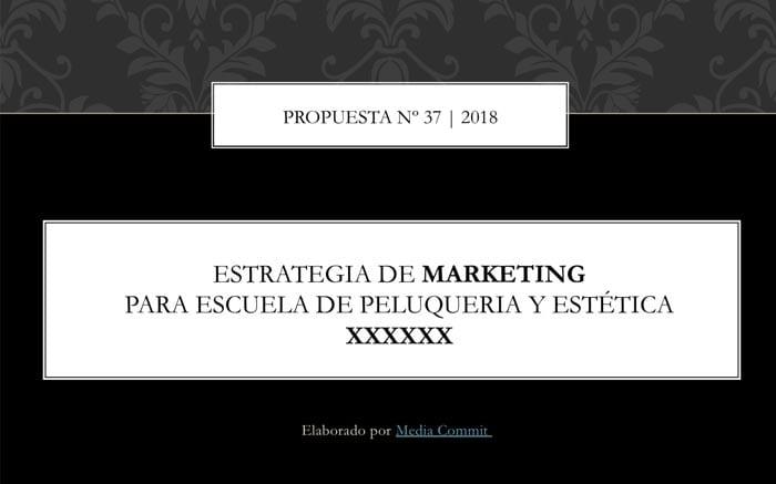 Cómo hacer un presupuesto: Almudena Morales