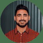 Cuánto cuesta una página web: Análisis de todos los costes de un sitio web