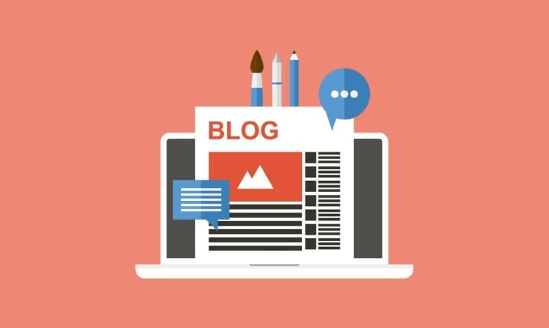 10+1 plugins para artículos relacionados en WordPress