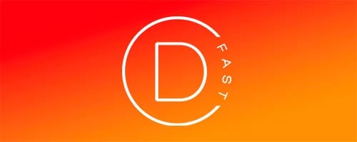 DiviFast: plantillas Divi