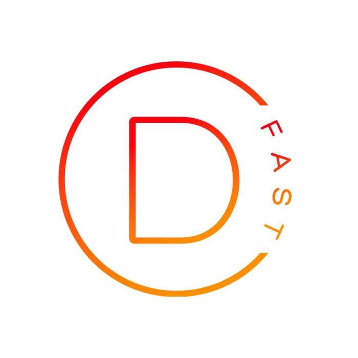 DiviFast: plantillas para Divi