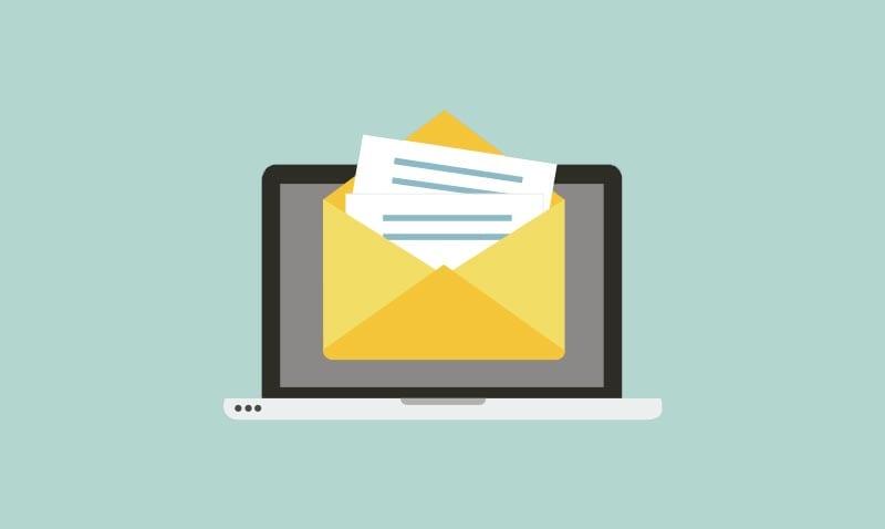 Qué es mailing + plataformas de Email Marketing