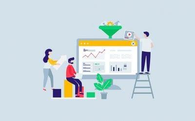📈 Herramientas de analítica web: Google Analytics y Metricool