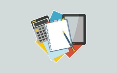 ¿Cuál es la diferencia entre el precio de una pagina web y el valor que aporta a tu negocio?