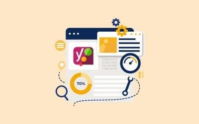 GUÍA: Configurar el plugin Yoast SEO para WordPress