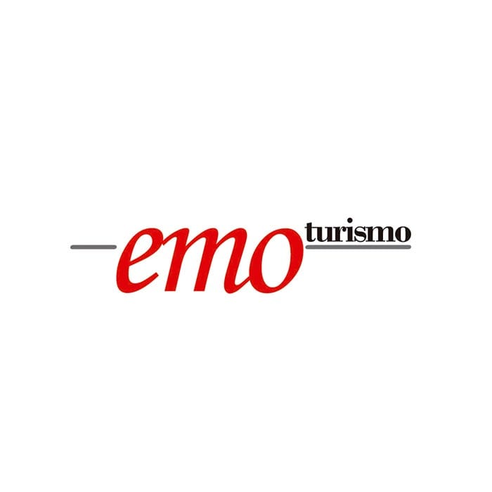 Emoturismo