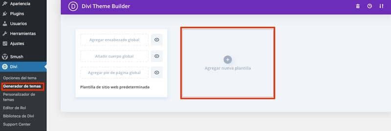 Cómo diseñar un producto de WooCommerce con Divi