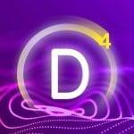 ¡Divi 4.0 ya está disponible! ¿Qué novedades trae?