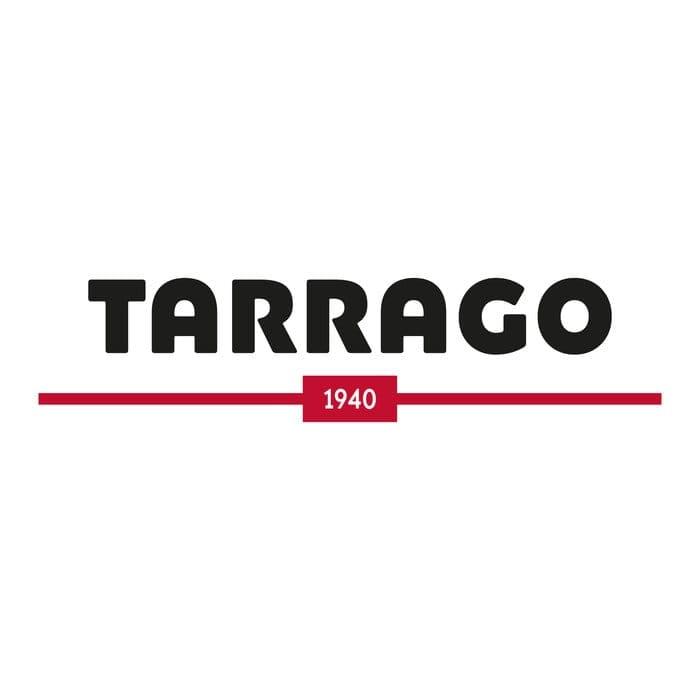 Tarrago Brands