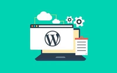 🖥 TUTORIAL: Cómo descargar e instalar WordPress paso a paso