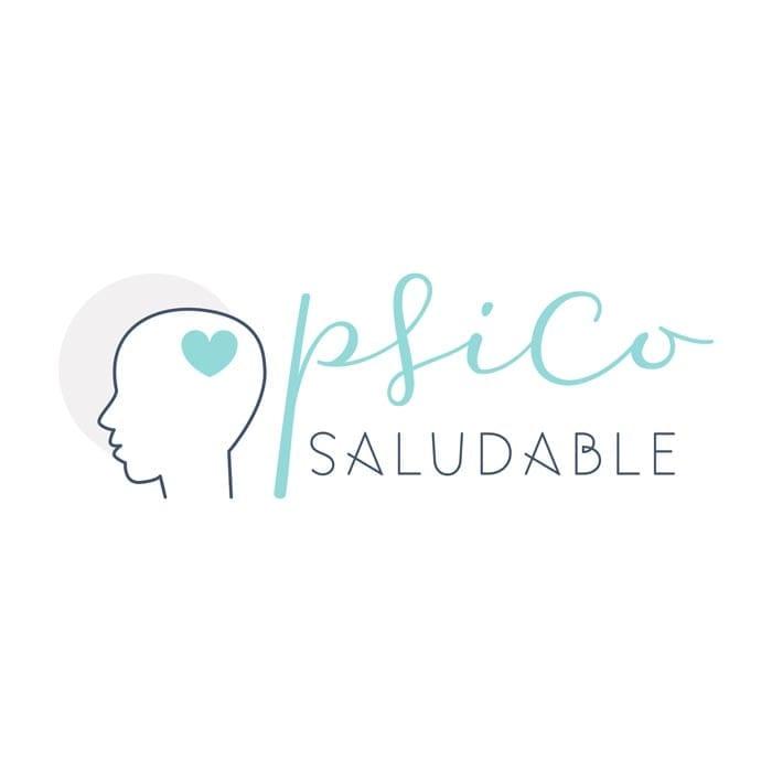 PsicoSaludable: psicólogo online