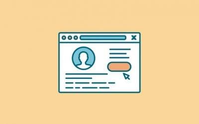 Cómo crear una membresía en WordPress (ejemplo: academia de español)