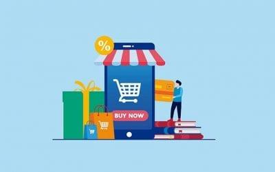 🛒 Cómo personalizar la página de pago en WooCommerce