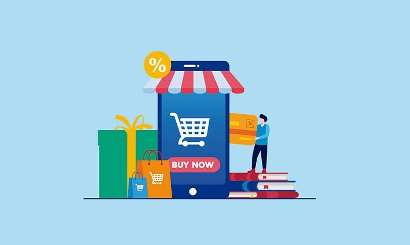 Cómo personalizar la página de pago en WooCommerce