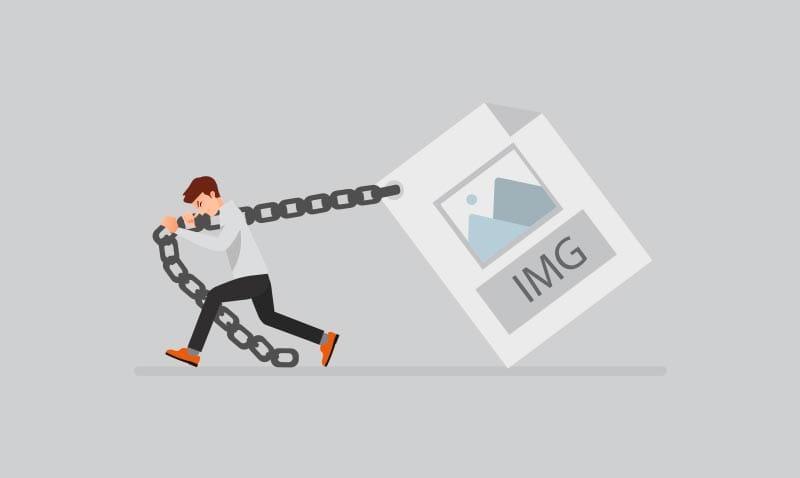 Herramientas y plataformas para enviar archivos grandes y pesados