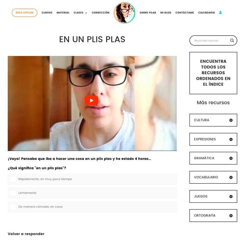 Cómo crear una membresía en WordPress: Forminator
