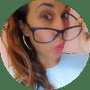 Testimonio Pilar Sanchis (Max Camuñas: diseñador web freelance)