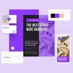 Cómo diseñar las cabeceras de tus redes sociales con Canva