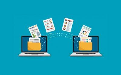 Plugins para hacer una migración en WordPress