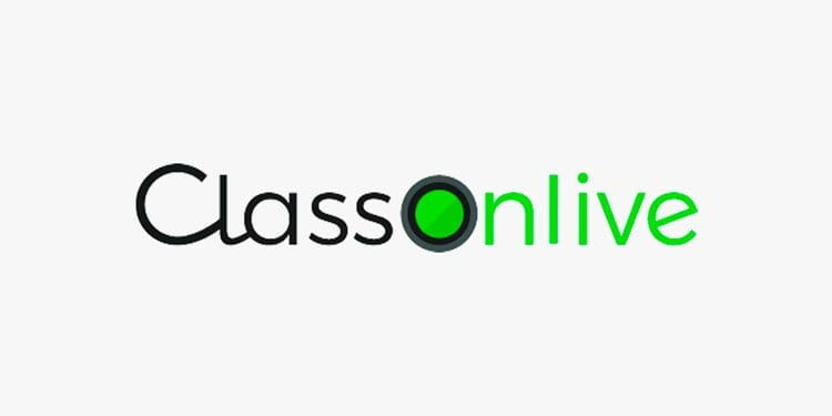 Plataformas y herramientas para emitir en streaming: Class on live