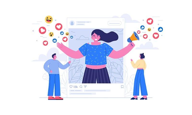 Cómo crear una página de Facebook para tu empresa [2021]