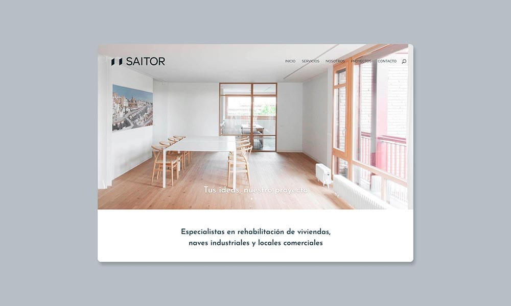 Saitor