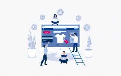 Las 6 mejores pasarelas de pago para WooCommerce