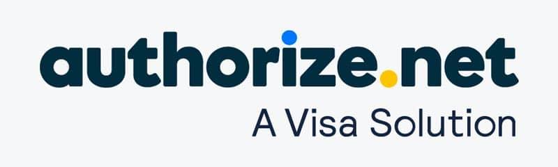 Pasarelas de pago para WooCommerce: Authorize.net CIM