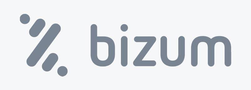 Pasarelas de pago para WooCommerce: Bizum