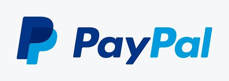 Pasarelas de pago para WooCommerce: PayPal