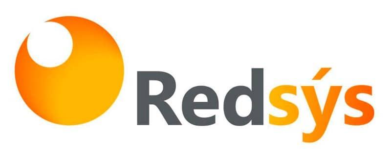 Pasarelas de pago para WooCommerce: Redsys