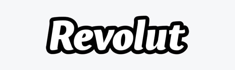 Pasarelas de pago para WooCommerce: Revolut