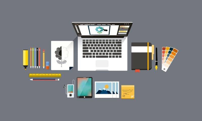 Cómo adaptar el branding de tu marca a tu página web