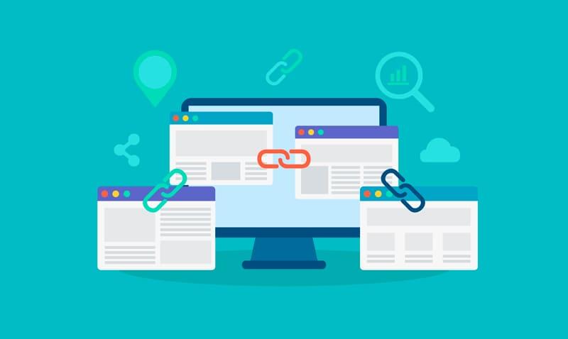 Cómo configurar los enlaces o URLs de tu blog