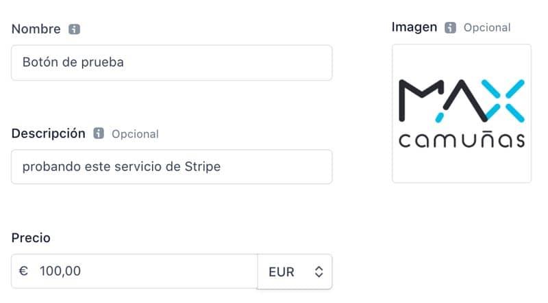 vender en WordPress sin WooCommerce