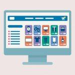 20 plugins de WordPress para tiendas online