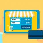Mundo Funnel: Simplifica y mejora la conversión del checkout de Restrict Content Pro #10AniversarioMAXCF