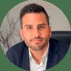 Testimonios Max Camuñas: diseñador web