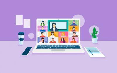 Gonzalo de la Campa: Cómo crear una academia online en WordPress en pocos minutos #10AniversarioMAXCF
