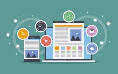 Jonathan Lluch: ¿Por qué contar con una estrategia de contenidos en tu plan de marketing? #10AniversarioMAXCF
